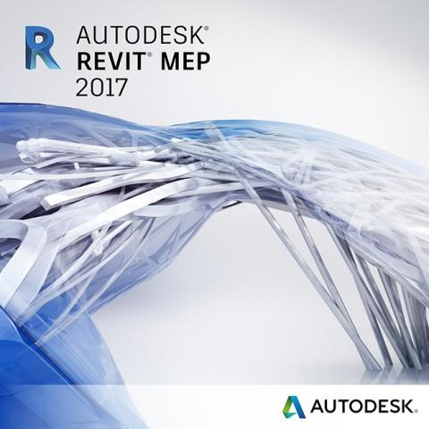 Autodesk® Revit® MEP Fundamentals 2018