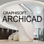 archicad-advanced