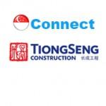 Group logo of Tiong Seng Contractors