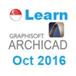 Group logo of 12th Intake ArchiCAD Fundamental