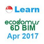 Group logo of 1st Intake EcoDomus Fundamental