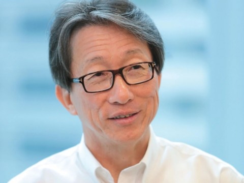 Lim Swee Say: No letting up on foreign worker quota
