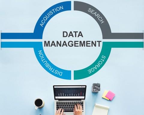 Advanced Course in BIM Asset Data Management