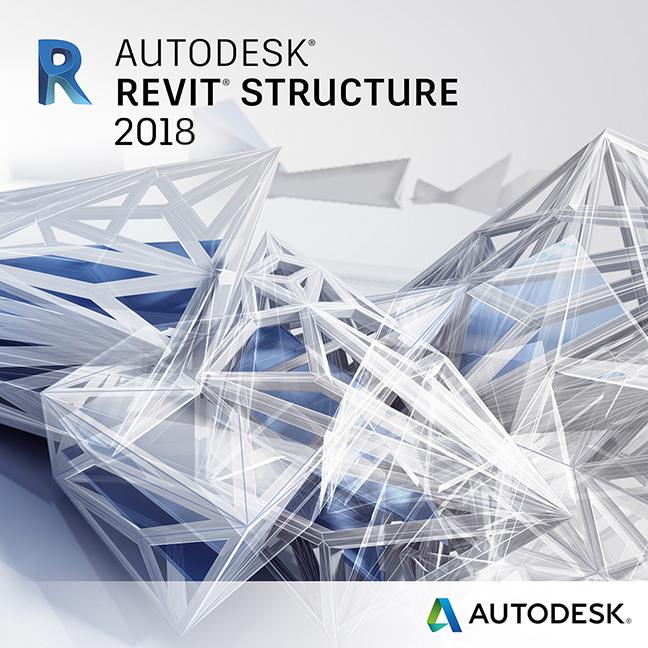 revit-structure-2018-badge-600px