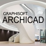 archicad-advanced