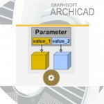 archicad-gdl