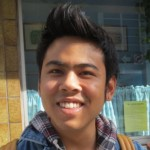 Profile picture of Kanin Chamlong