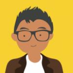 Profile picture of Lo Sai Ho Peter