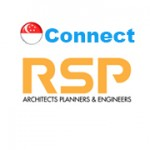Group logo of RSP Architects Planners  & Engineers