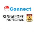 Group logo of Singapore Polytechnic